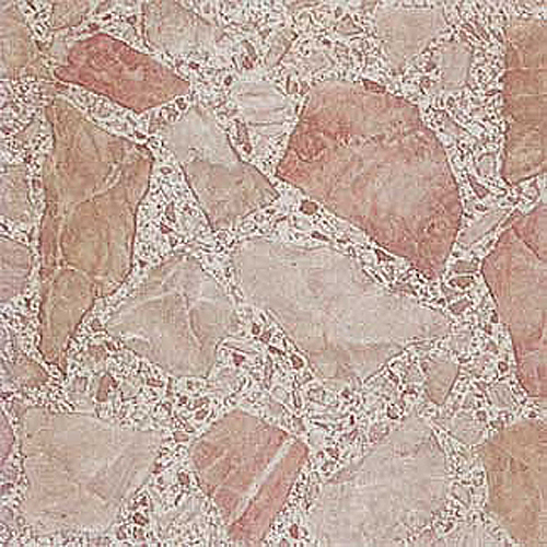 Granite Vinyl Floor Tile 20 Pcs Self Adhesive Flooring