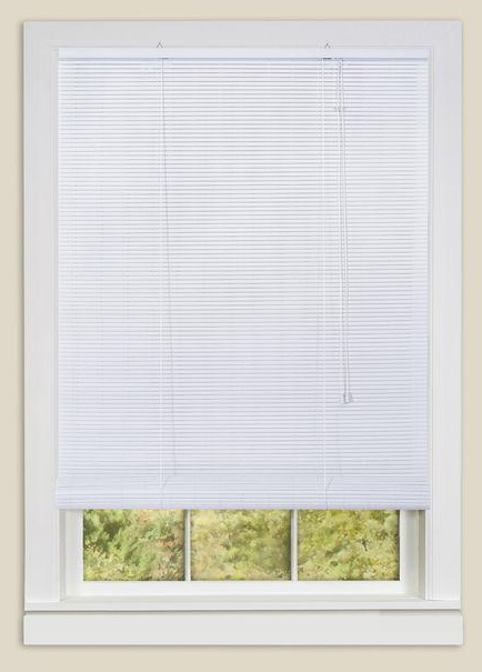 TwoTone Oval Rollup Window Blinds Roller Shades eBay