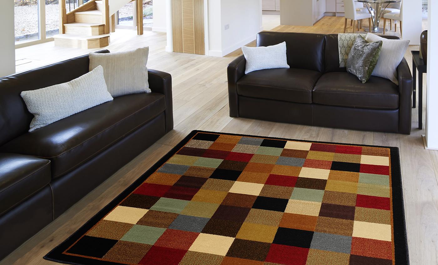 Modern Bedroom Rug: Rugs Area Rugs Carpet Flooring Area Rug Floor Decor Modern