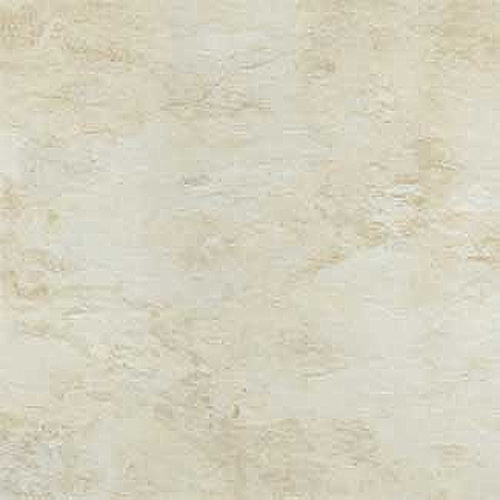 Cream Marble Vinyl Floor Tile 36 Pcs Adhesive Flooring
