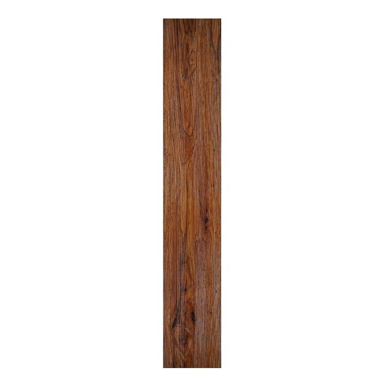hardwood and itm planks self peel floor floors pieces medium adhesive tiles vinyl n stick wood