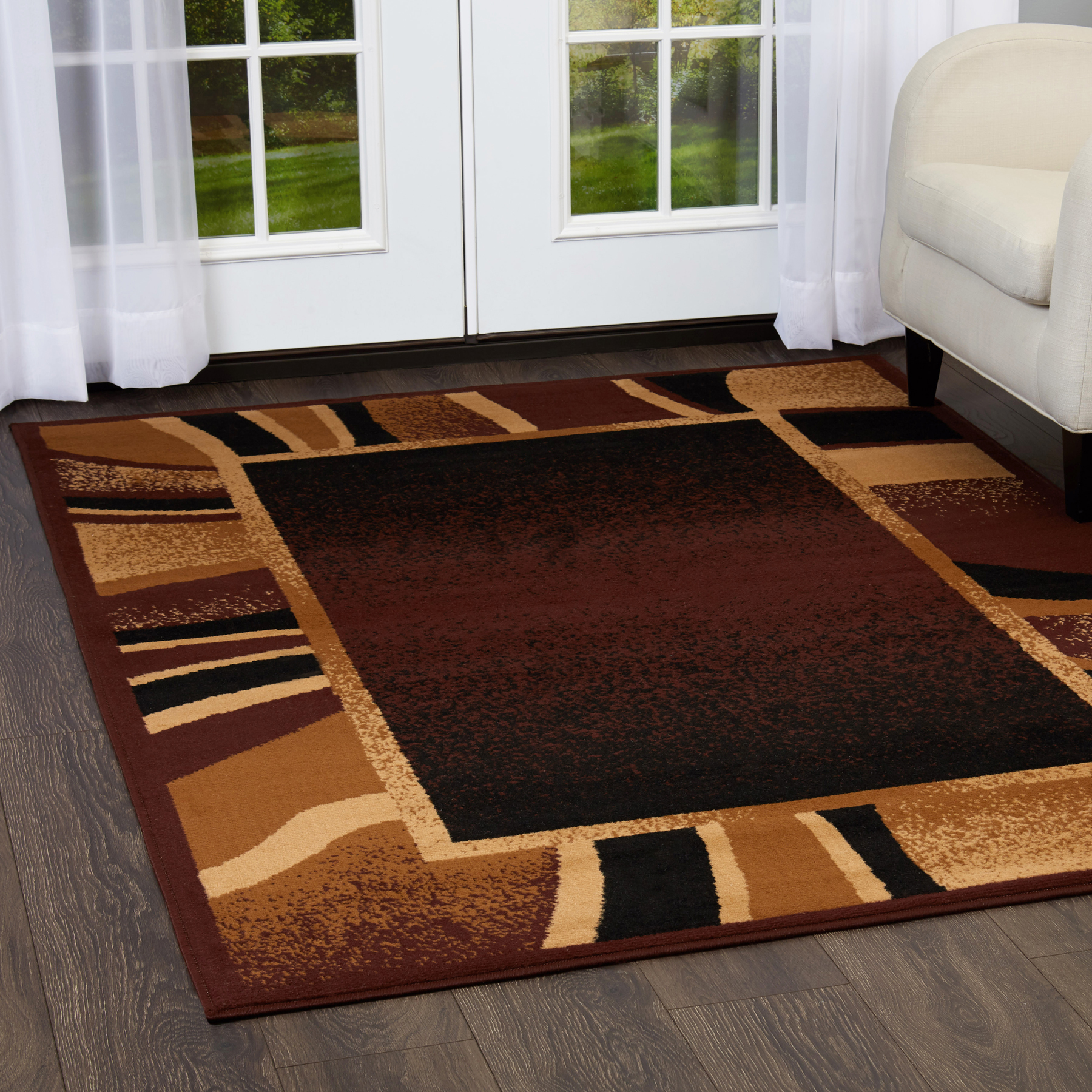 Affordable Modern Rugs: Rugs Area Rugs Carpet Flooring Area Rug Floor Decor Modern