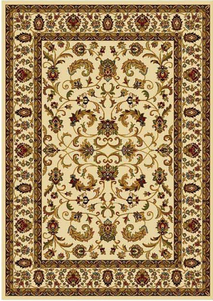 Carpet And Flooring In Louis