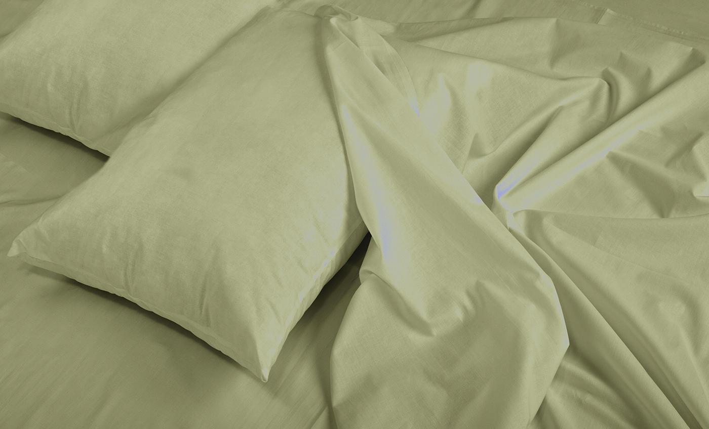 Supreme-Super-Soft-4-Piece-Bed-Sheet-Set-Deep-Pocket-Bedding-All-Colors-Sizes thumbnail 83