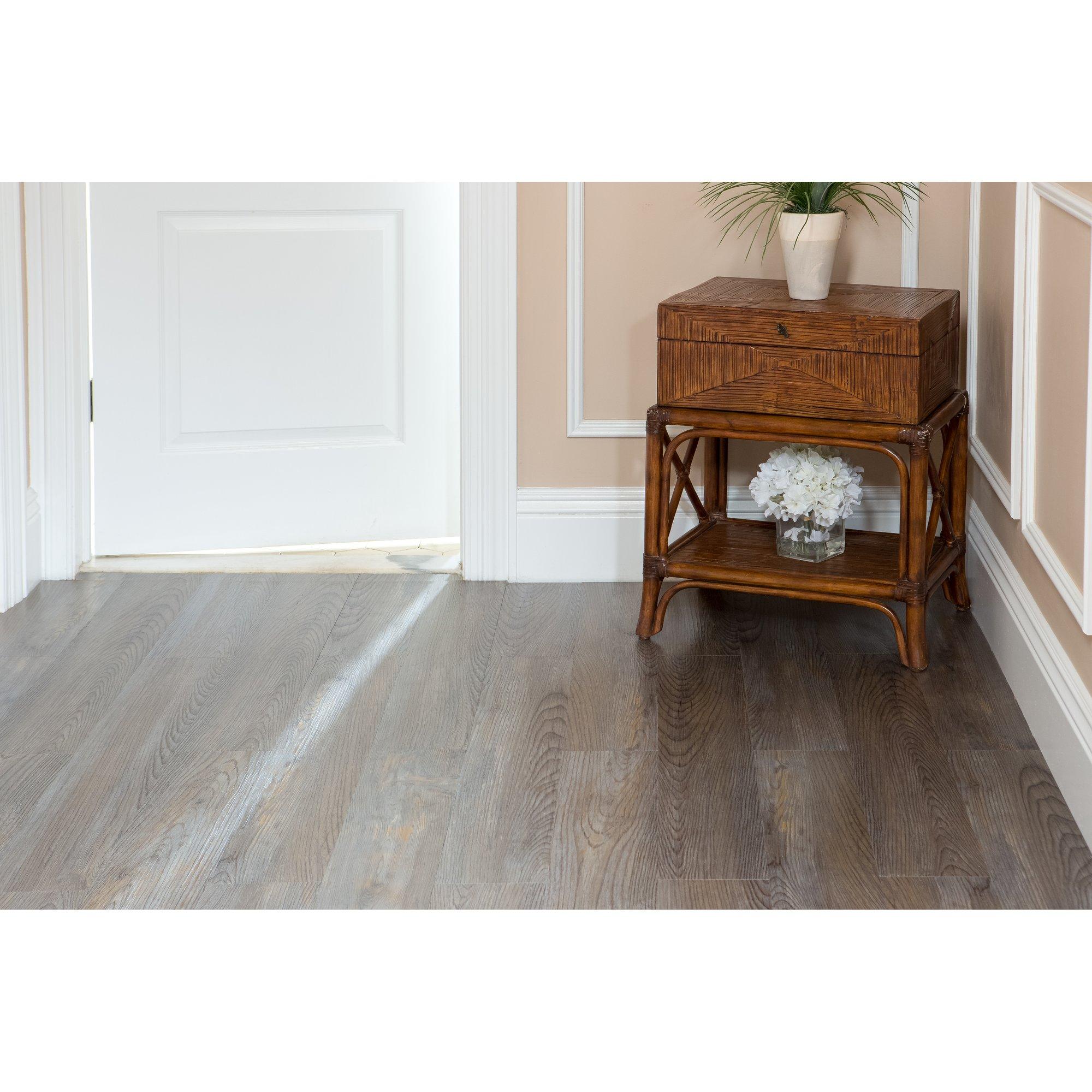 Self adhesive vinyl planks hardwood wood peel n stick floor tiles self adhesive vinyl planks hardwood wood peel 039 dailygadgetfo Images