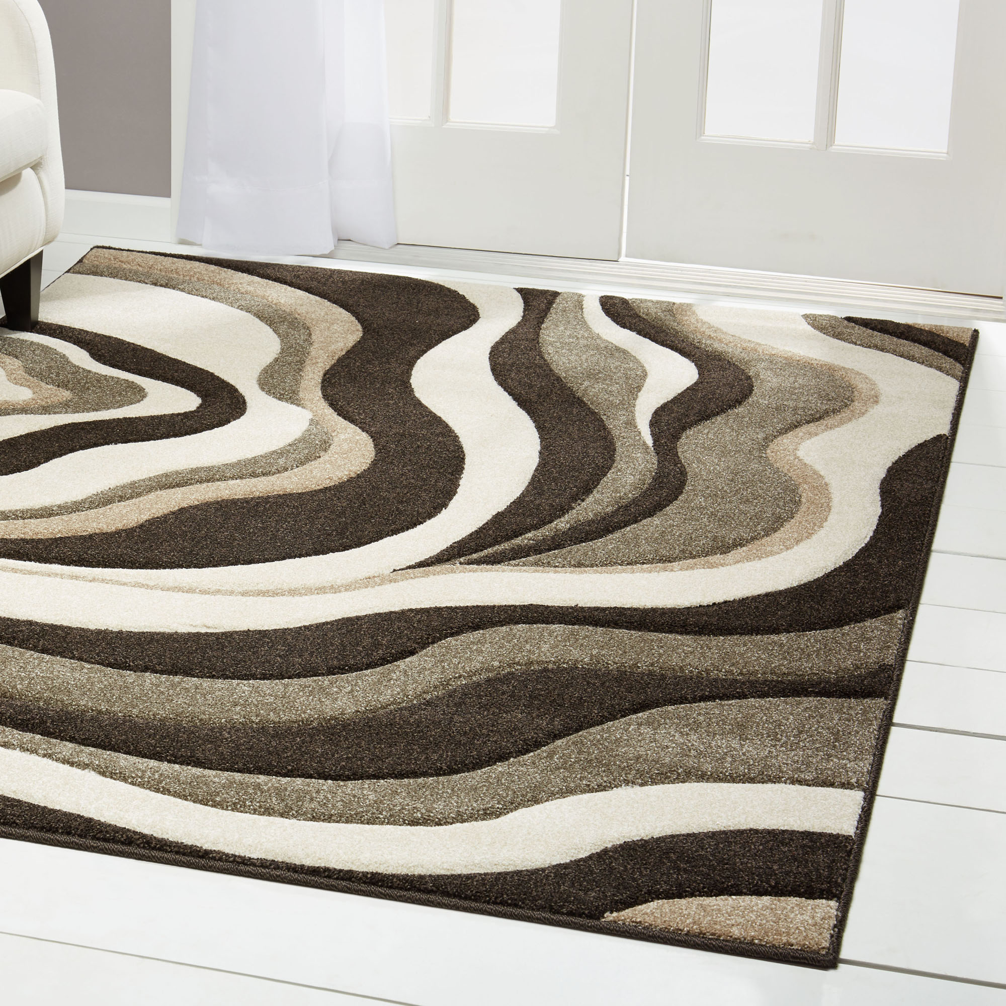 blog to modern rug nights an rugs from styles enduring its ancient hero sheer derives oasis coulter transform into ancestry area also virtually s has any this it ability appeal of magical inspiration room the