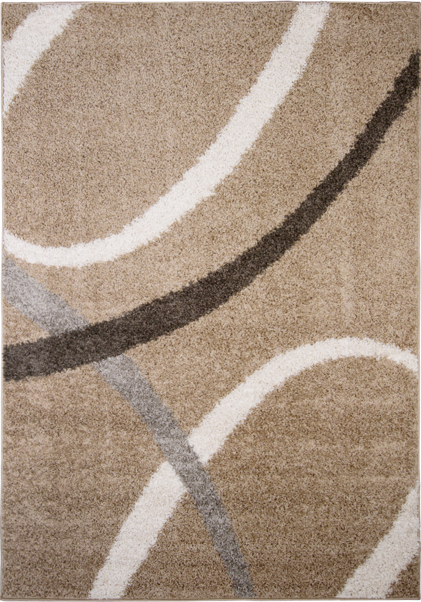 for shag houses rugs by detail products fox inez house rug alyson ny hawkins nannie