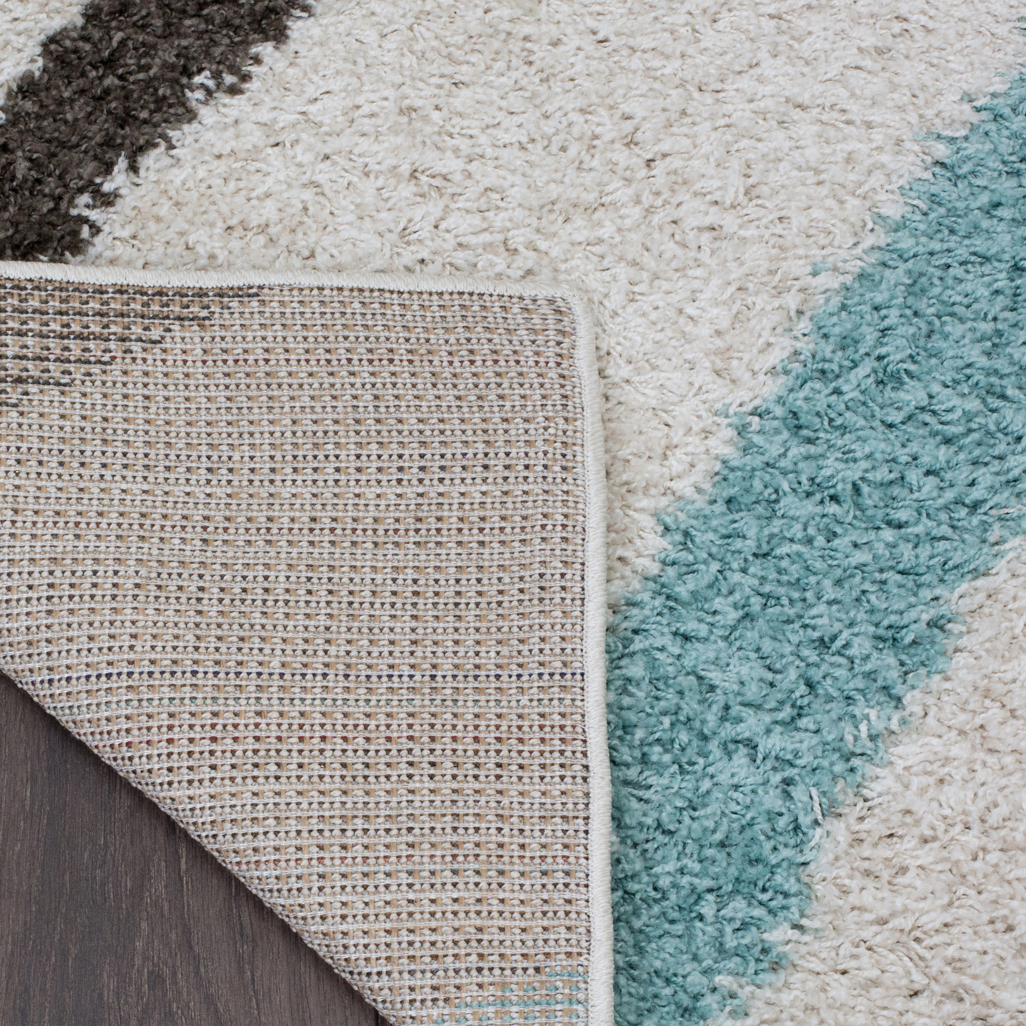 mistana wayfair brandt reviews turquoise pdx rug rugs area