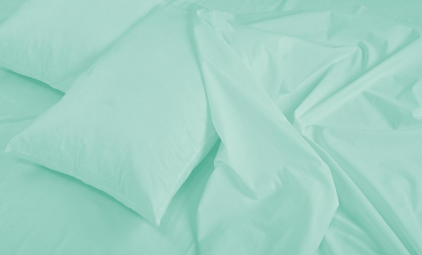 Supreme-Super-Soft-4-Piece-Bed-Sheet-Set-Deep-Pocket-Bedding-All-Colors-Sizes thumbnail 4