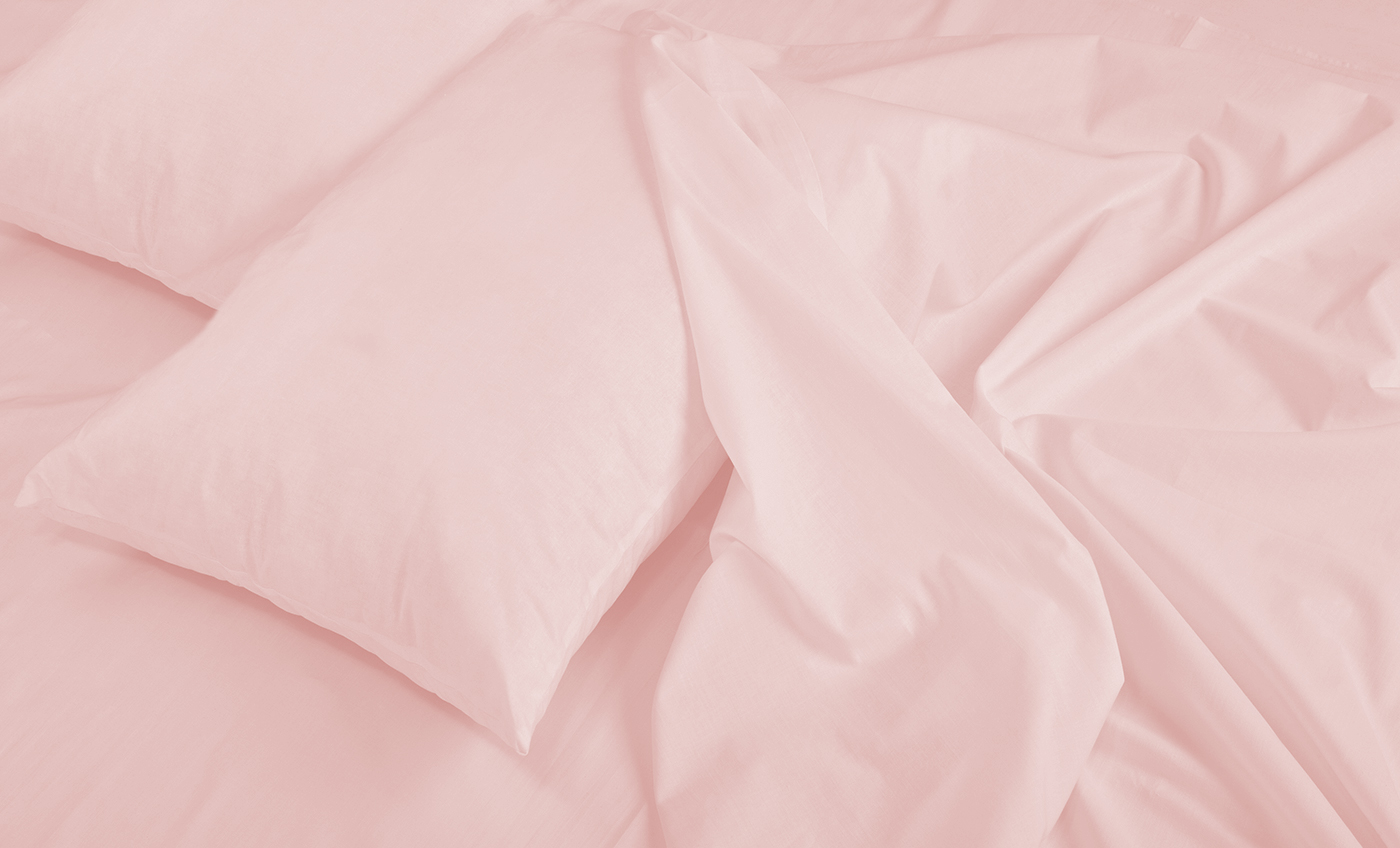 Supreme-Super-Soft-4-Piece-Bed-Sheet-Set-Deep-Pocket-Bedding-All-Colors-Sizes thumbnail 14