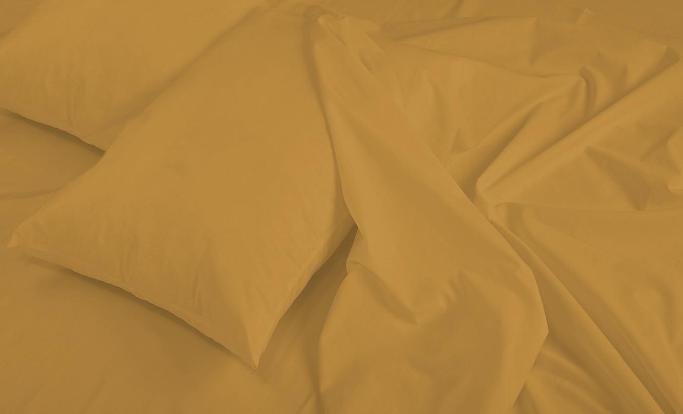 Supreme-Super-Soft-4-Piece-Bed-Sheet-Set-Deep-Pocket-Bedding-All-Colors-Sizes thumbnail 19