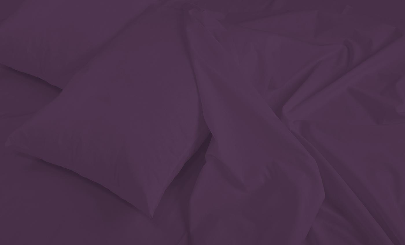Supreme-Super-Soft-4-Piece-Bed-Sheet-Set-Deep-Pocket-Bedding-All-Colors-Sizes thumbnail 29