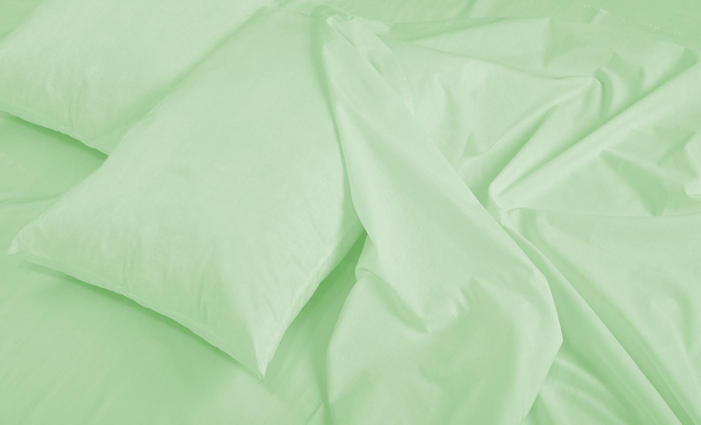 Supreme-Super-Soft-4-Piece-Bed-Sheet-Set-Deep-Pocket-Bedding-All-Colors-Sizes thumbnail 61