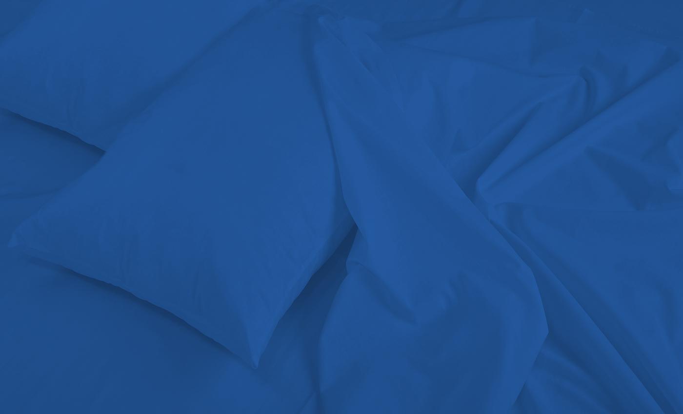 Supreme-Super-Soft-4-Piece-Bed-Sheet-Set-Deep-Pocket-Bedding-All-Colors-Sizes thumbnail 80