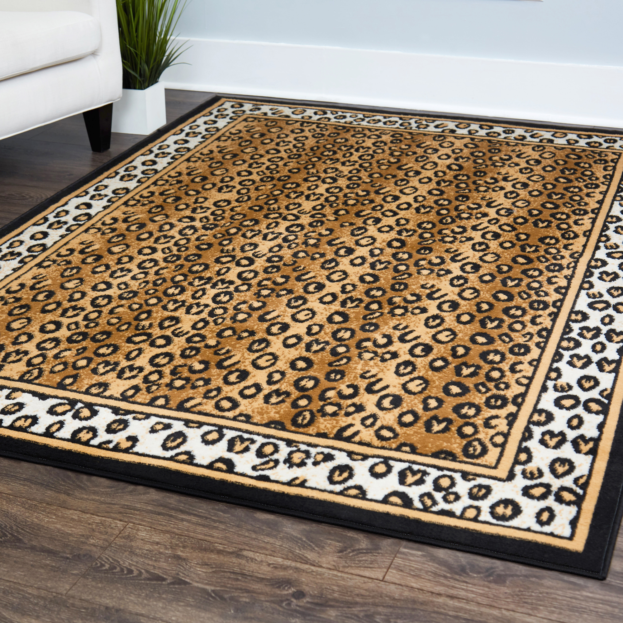 rug depot square rugs mohawk gold trend new photos of home improvement beautiful impressive june stylish brown area x pictures flooring