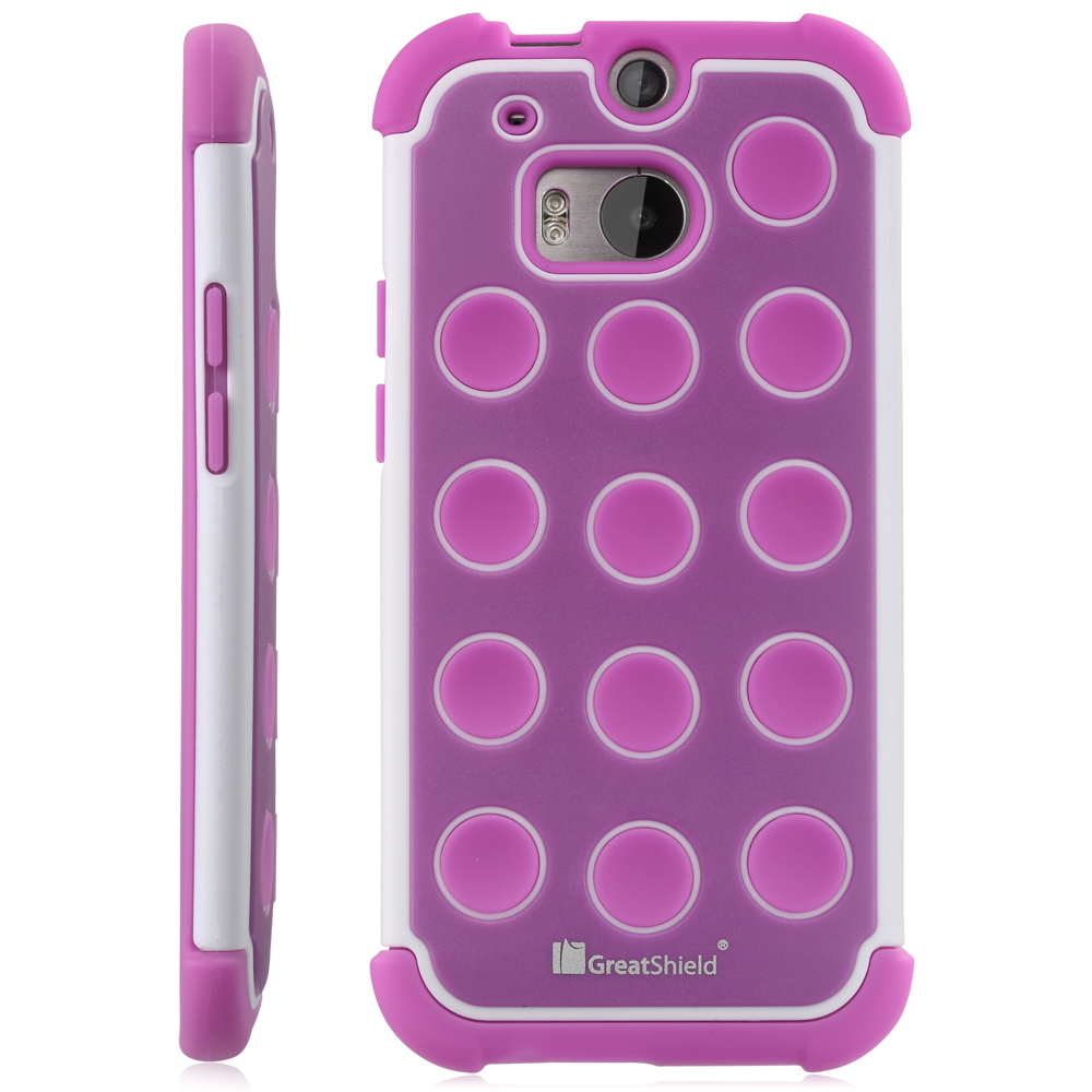 28 Best htc 1phone case images | Htc one, Phone cases, Phone |Htc One X Case Cute