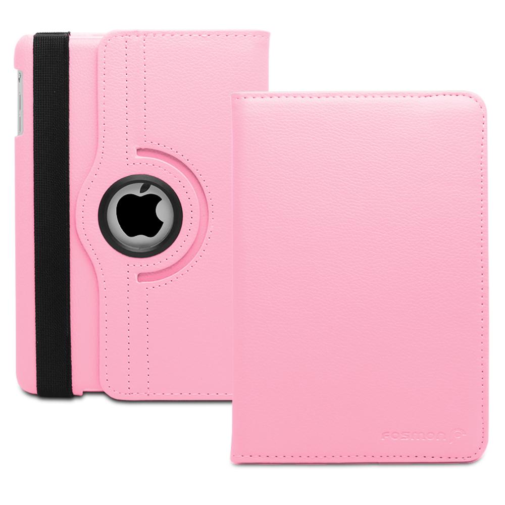 leather smart case stand for apple ipad mini 2 w retina. Black Bedroom Furniture Sets. Home Design Ideas