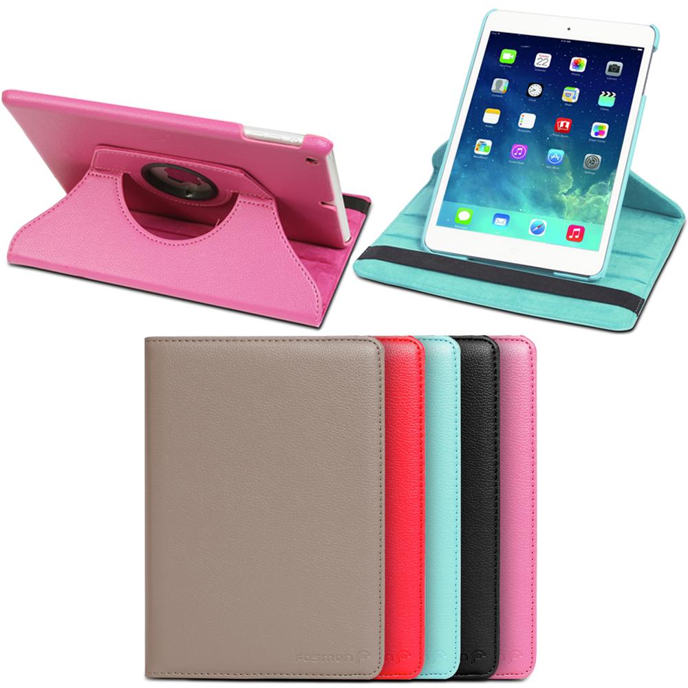 for apple ipad mini 2 w retina display ipad mini 3. Black Bedroom Furniture Sets. Home Design Ideas