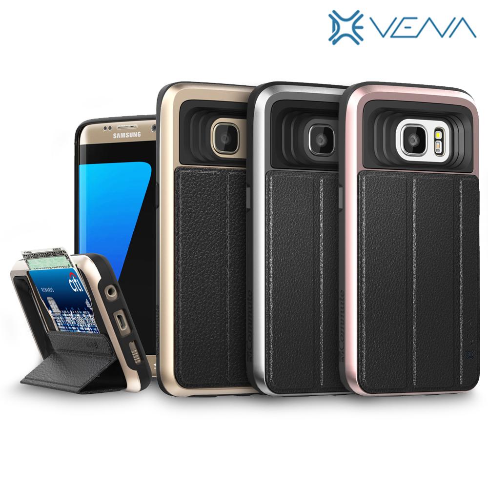 Vena Vcommute Iphone