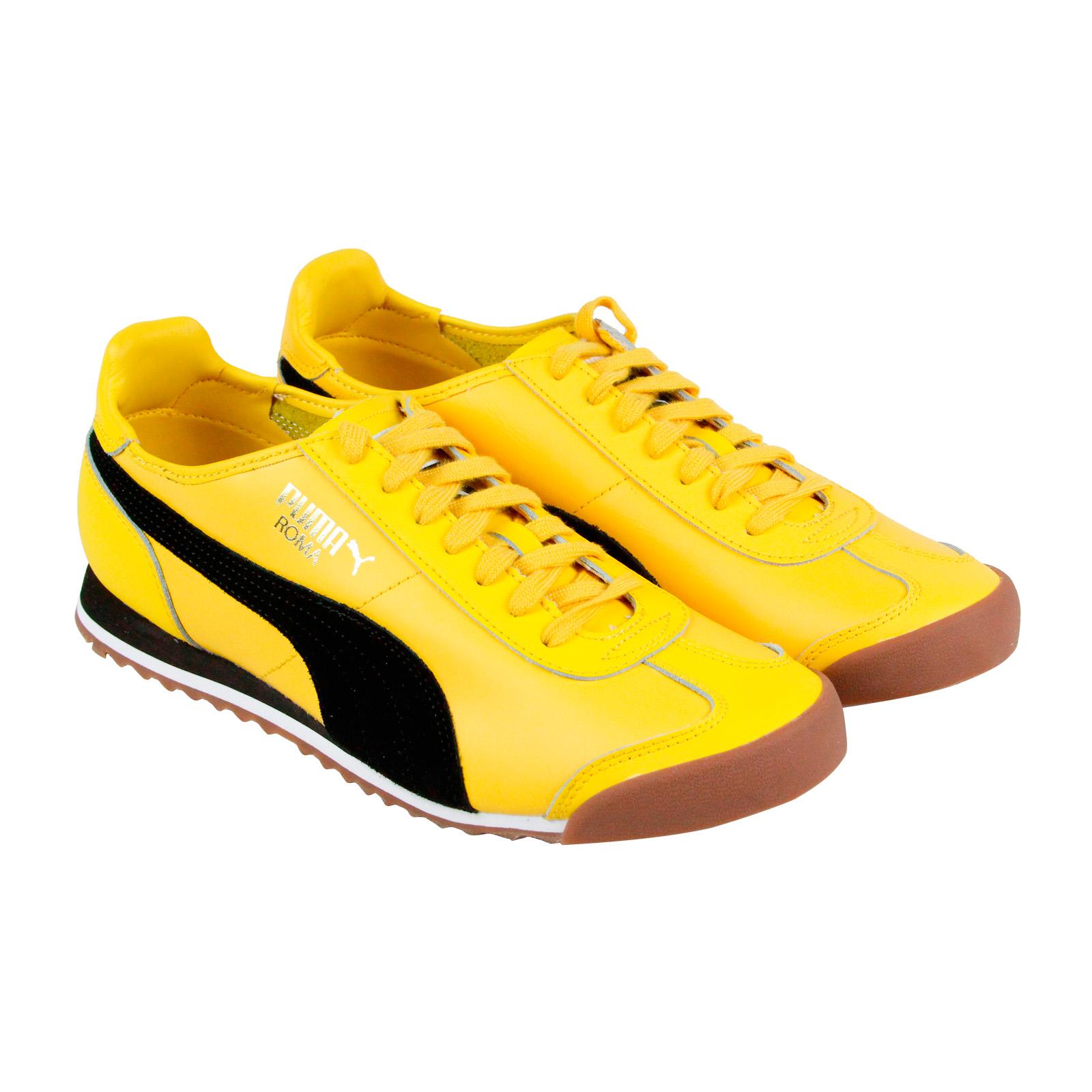 cordones de zapatos puma