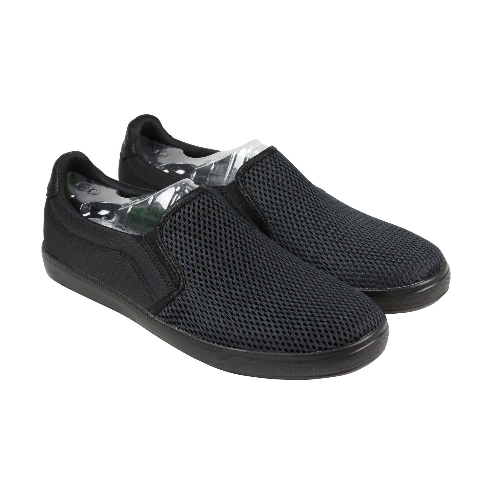 Skechers Gowalk  Lace Up Shoes