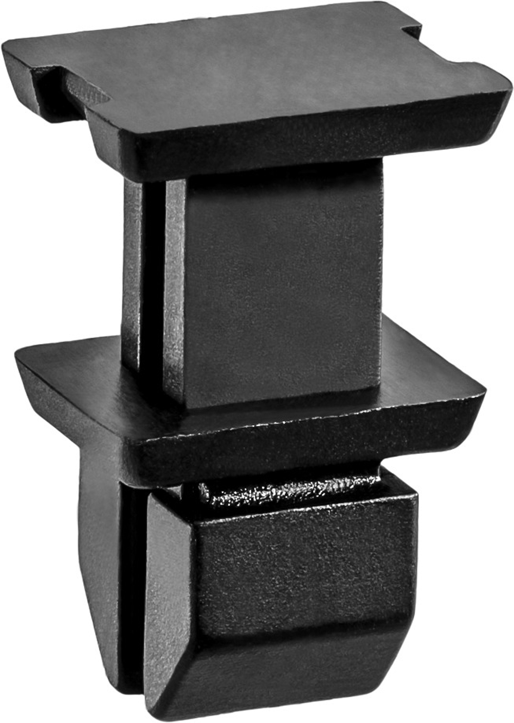 15 Push Type Retainers For Mercedes Benz 124-990-04-92