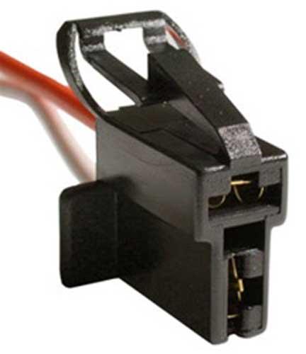 wiring harness connector kit alternator wiring harness connector 10 ford alternator wire harness connectors | ebay