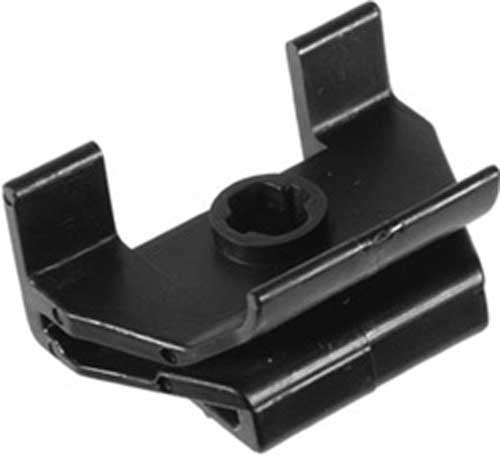 Clipsandfasteners Inc 15 Bumper Cover Pin Retainers For Lexus 47749-50090 GS IS