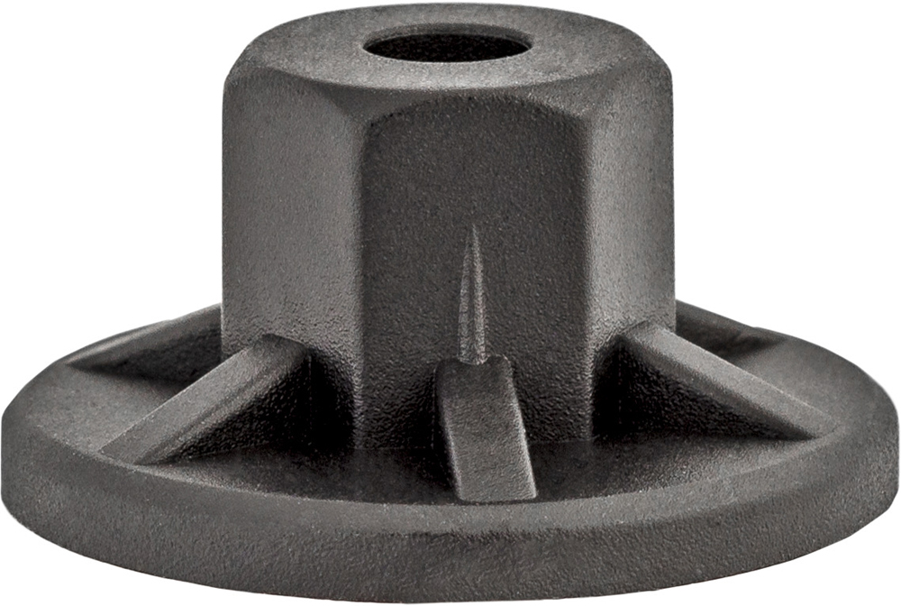 Clipsandfasteners Inc�25 Moulding Fasteners Compatible with Volkswagen Audi