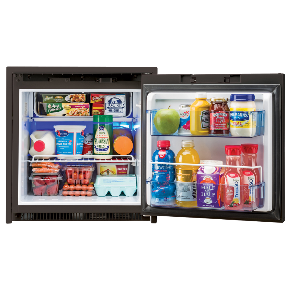 norcold refrigerator wiring diagram norcold ac dc refrigerator schematics