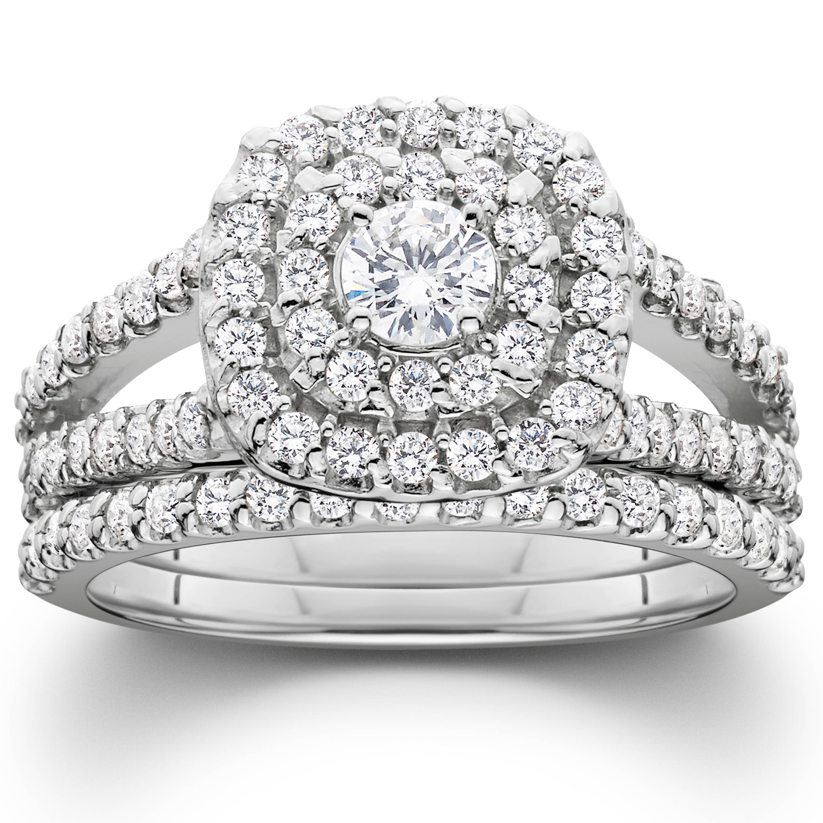 The best wedding rings Info order everything you need to know