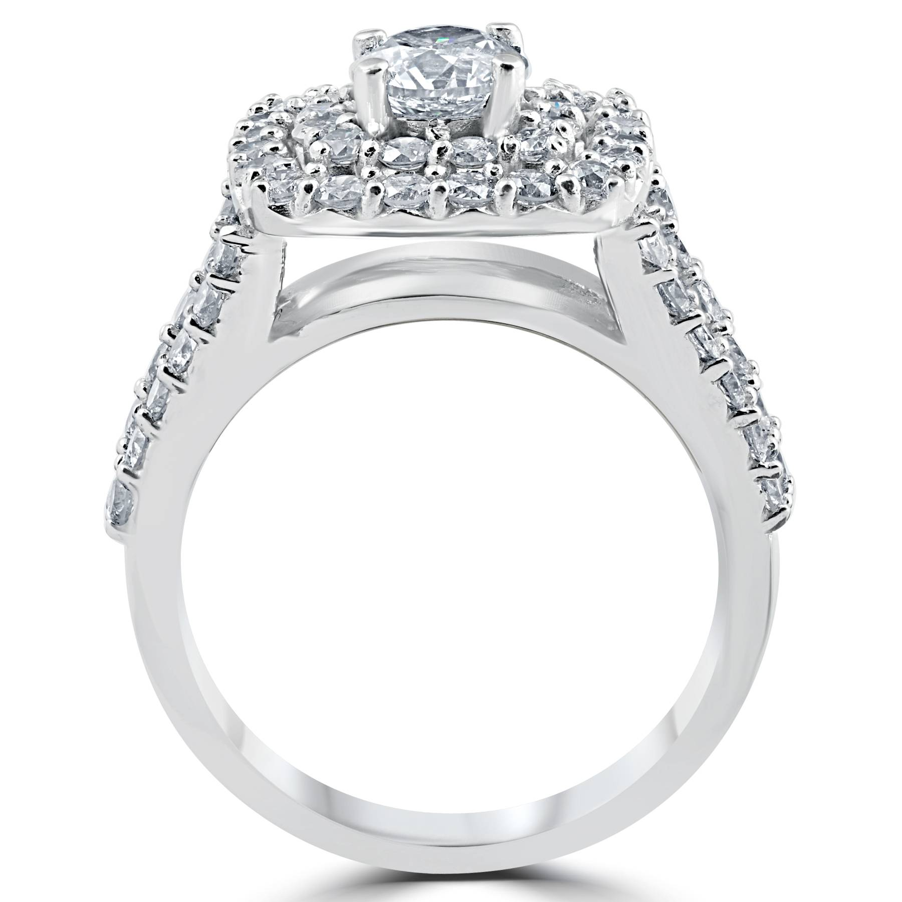 diamond luxury cut online product solitaire engagement category diamonds wedding rings and jewellery princess natalie