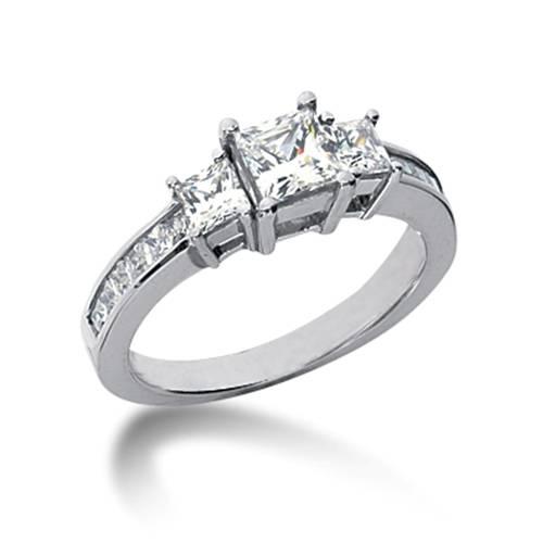 Engagement Ring Insurance Axa
