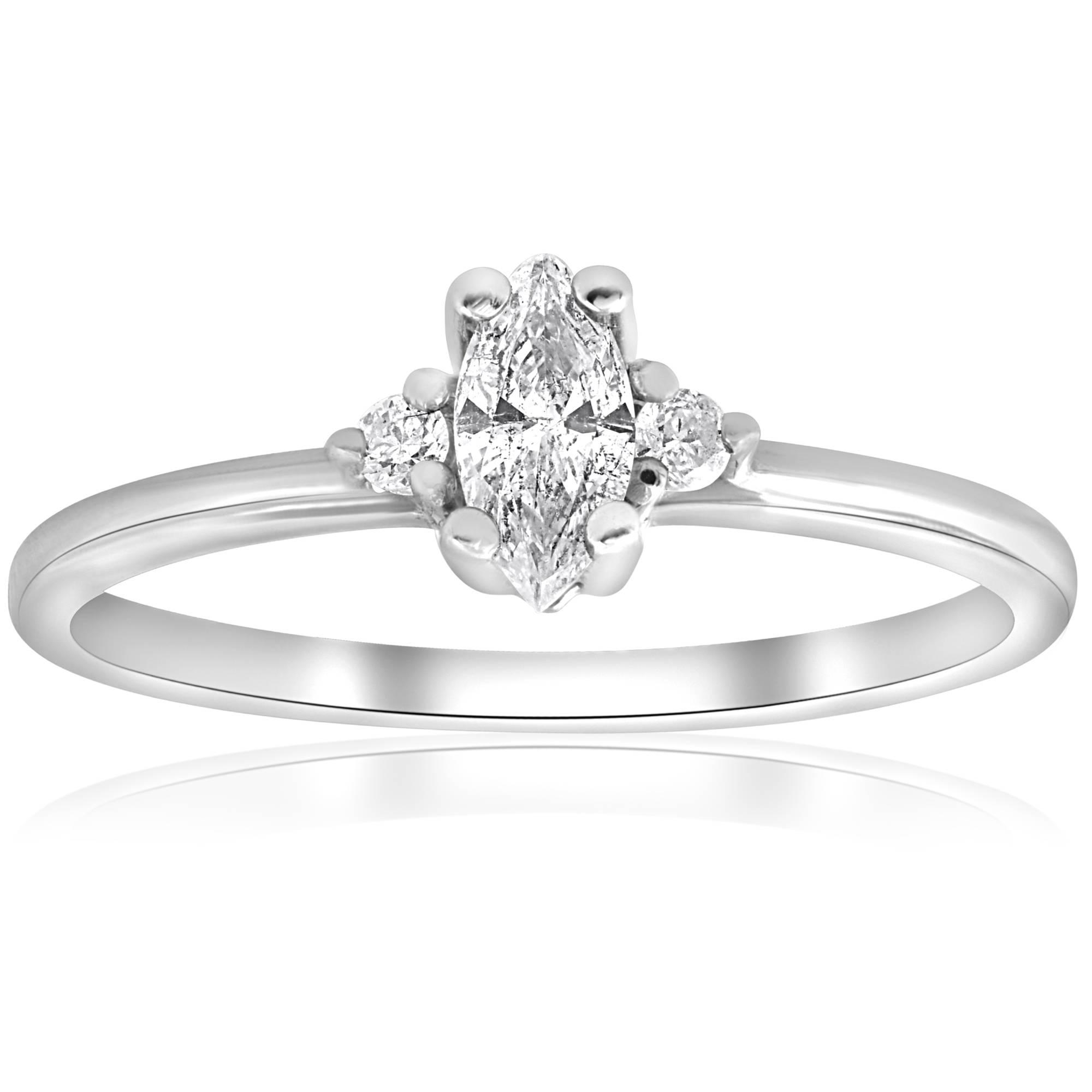 Marquise Diamond Three Stone Engagement Ring 13 Ct 10k. Harvard University Rings. Hand Wedding Rings. Johns Hopkins Rings. Giant Wedding Rings. Untraditional Engagement Rings. Small Flower Engagement Rings. Rapper Rings. Raw Rock Wedding Rings