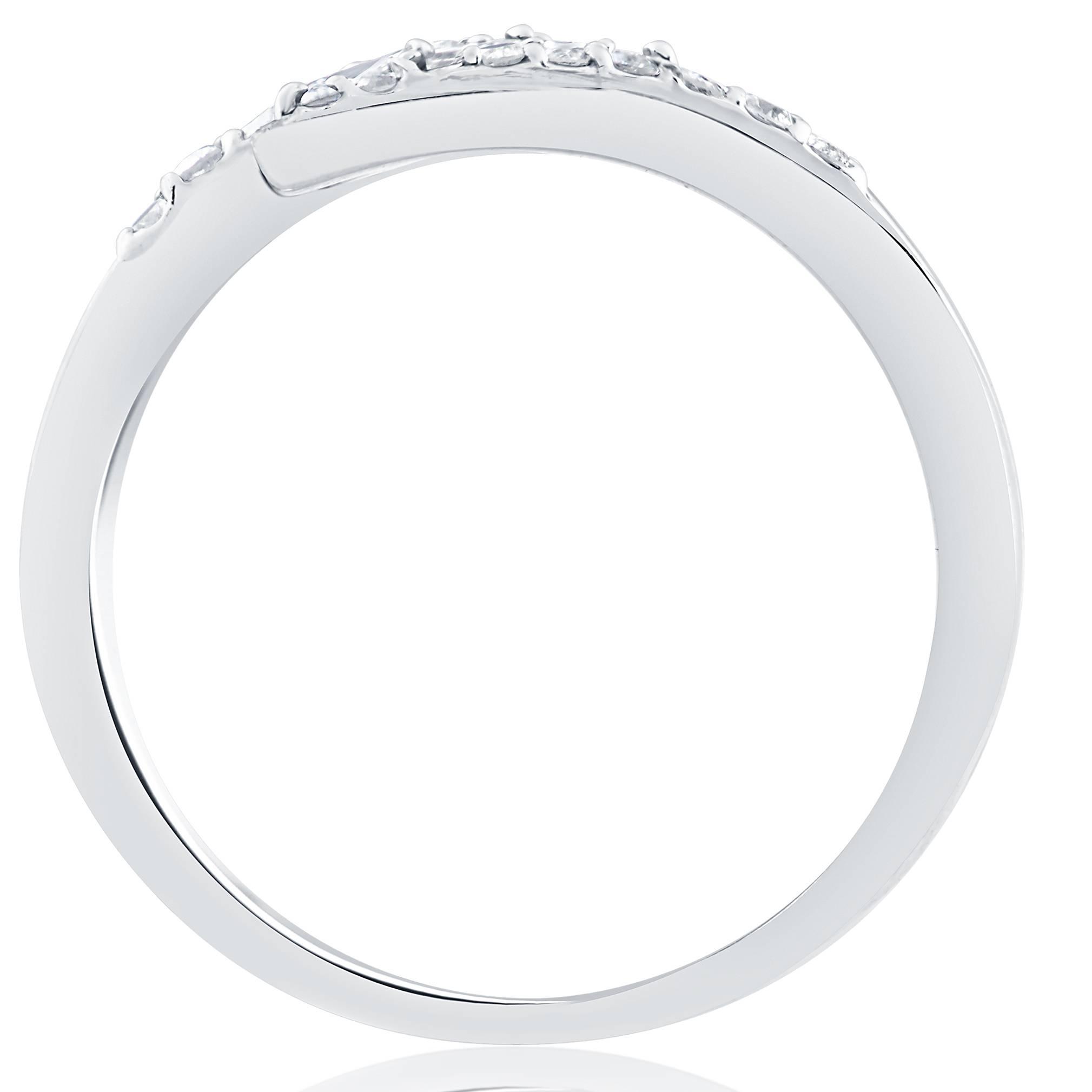 1 5 Ct Princess Cut Diamond 3 Stone Engagement Anniversary