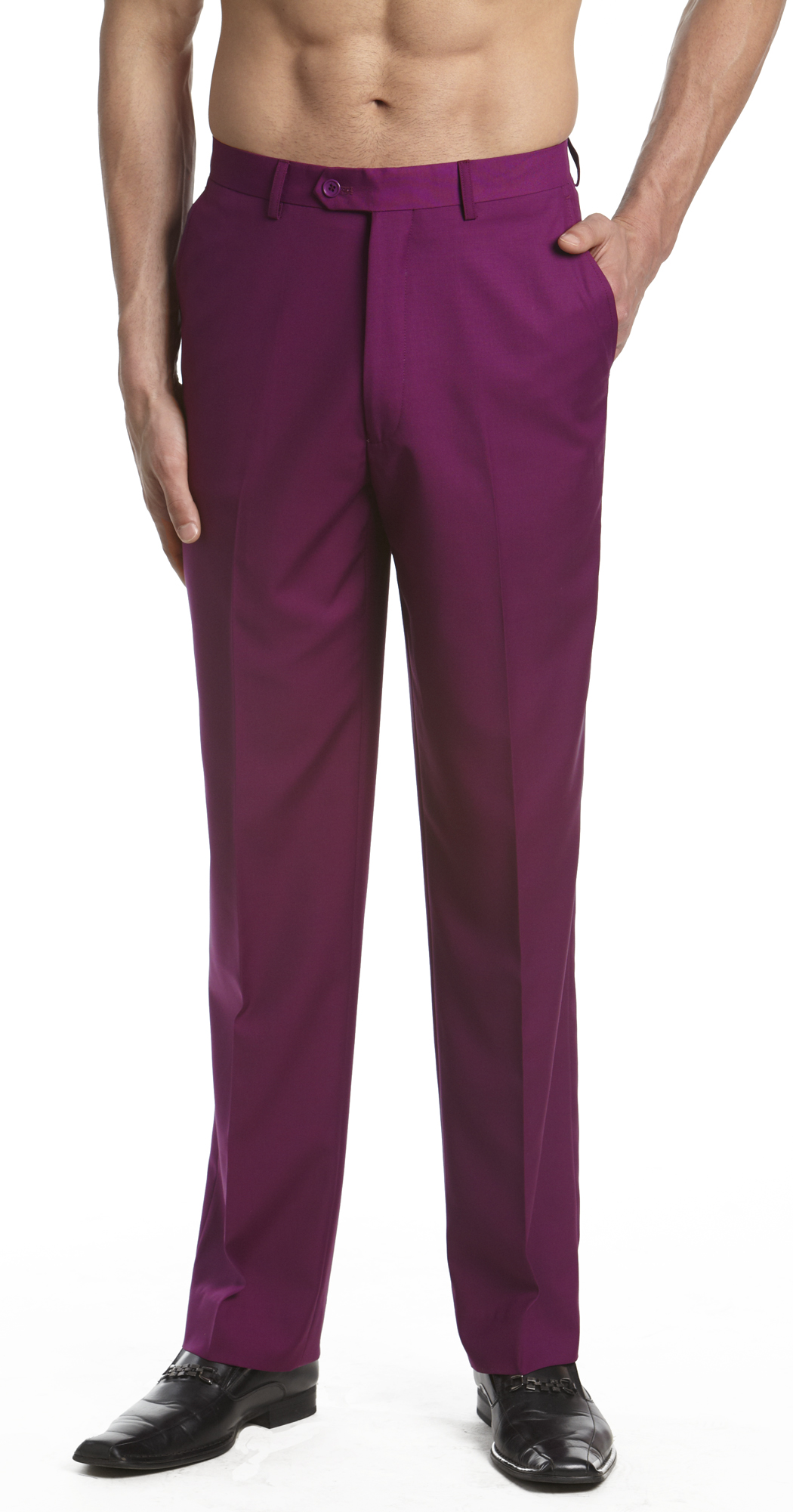 Find purple chinos men at ShopStyle. Shop the latest collection of purple chinos men from the most popular stores - all in one place.