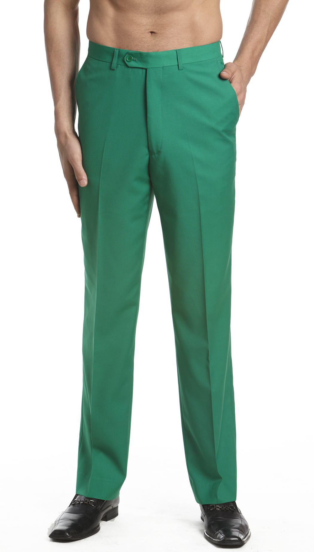Free shipping on men's dress pants at reasonarchivessx.cf Shop flat-front & pleated pants in cotton, wool & more. Totally free shipping & returns.