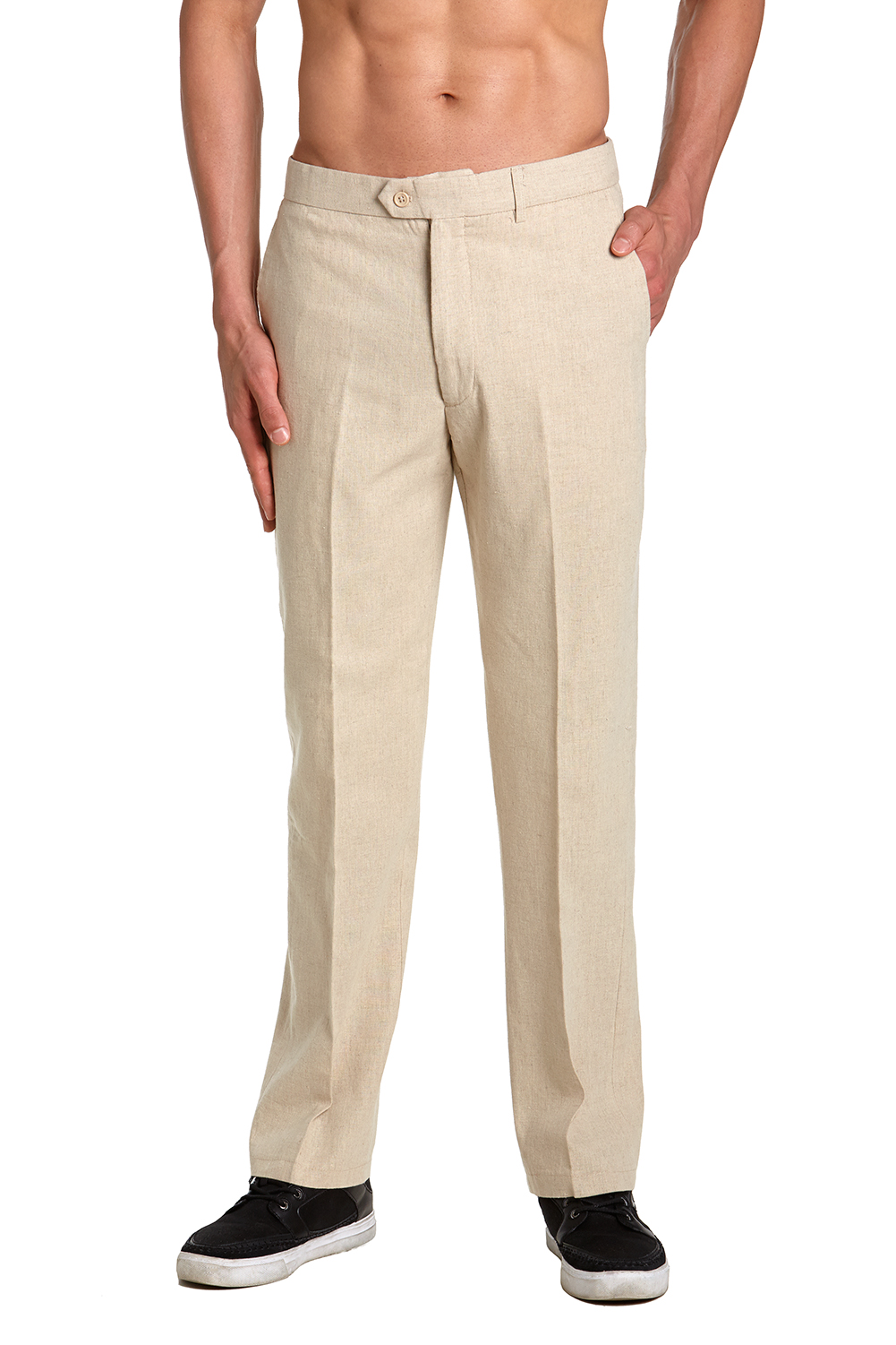 Find great deals on eBay for mens dress pants. Shop with confidence.