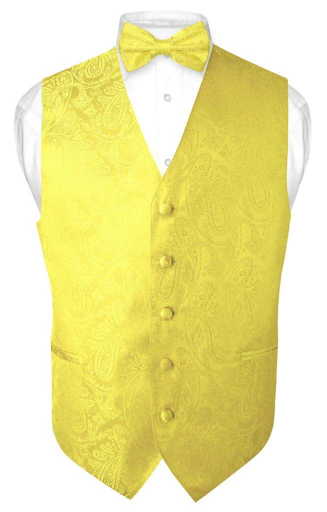 Invoice Approval Software Word Mens Paisley Design Dress Vest  Bow Tie Solid Color Bowtie Set  Sale Receipt For Car Word with Receipt Scanner Menspaisleydesigndressvestamp Receipt Of Payment Template Excel
