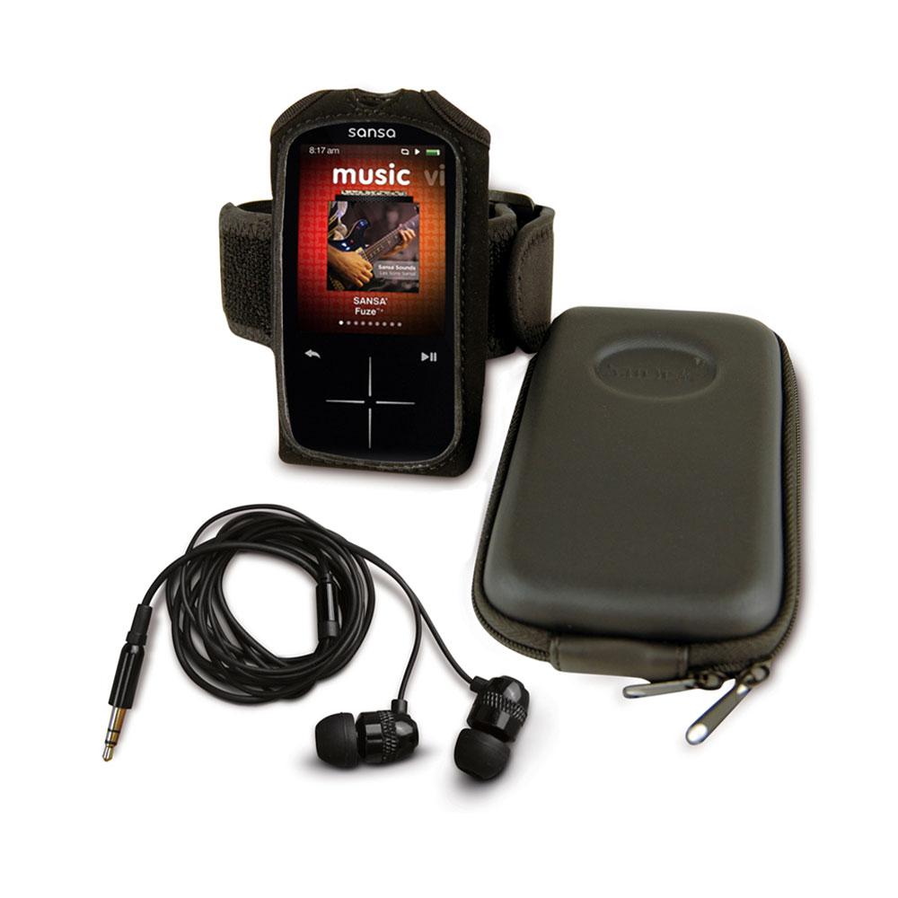 accessories earbuds headphones cases camera accessories  phone
