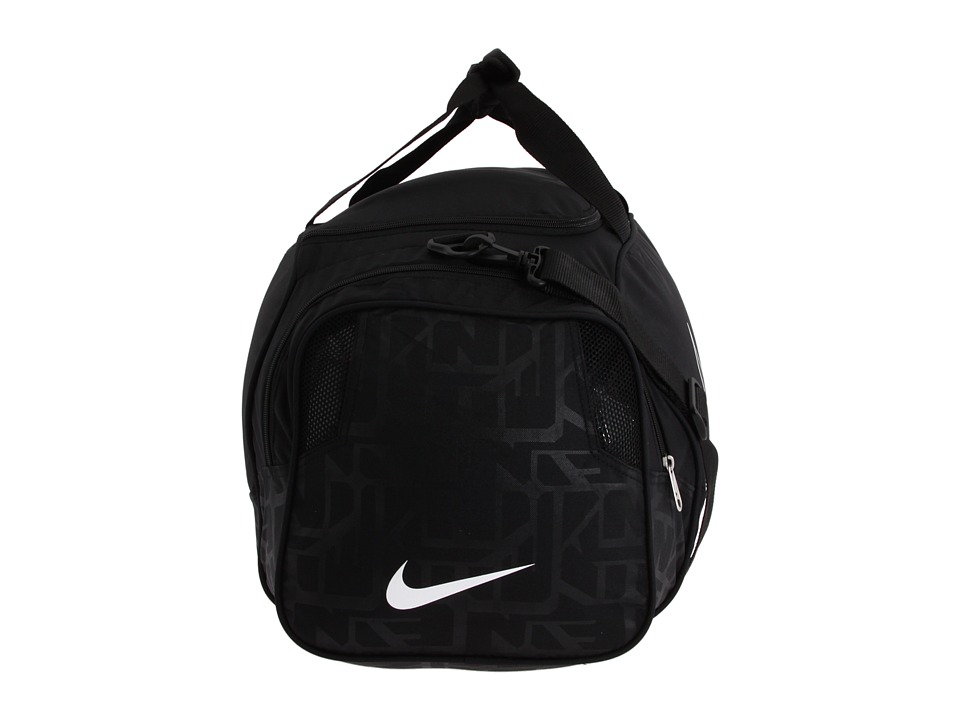 Nike Adult Small Personal Gym Basketball Equipment Duffel