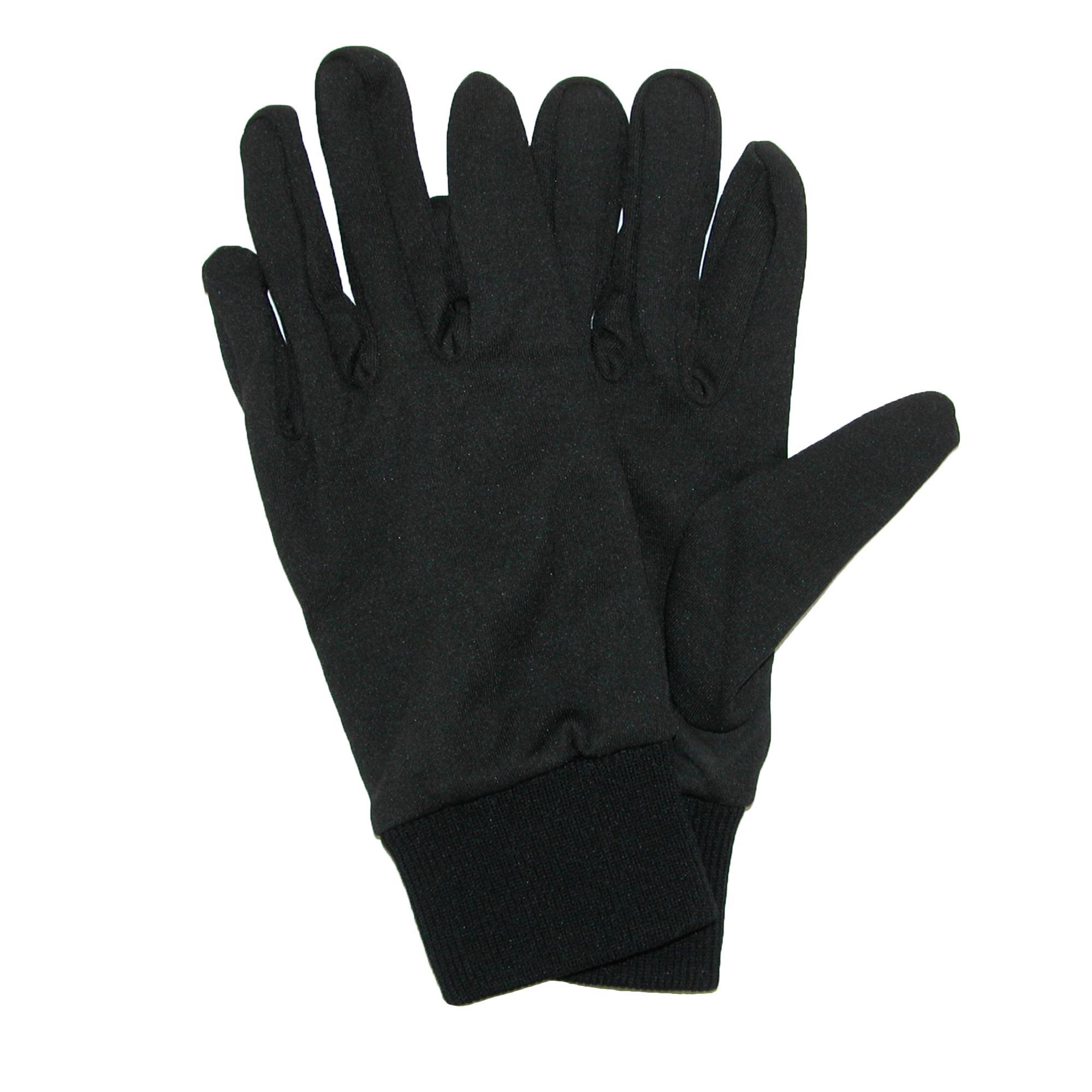 Grand Sierra Mens Polypropylene Glove Liner