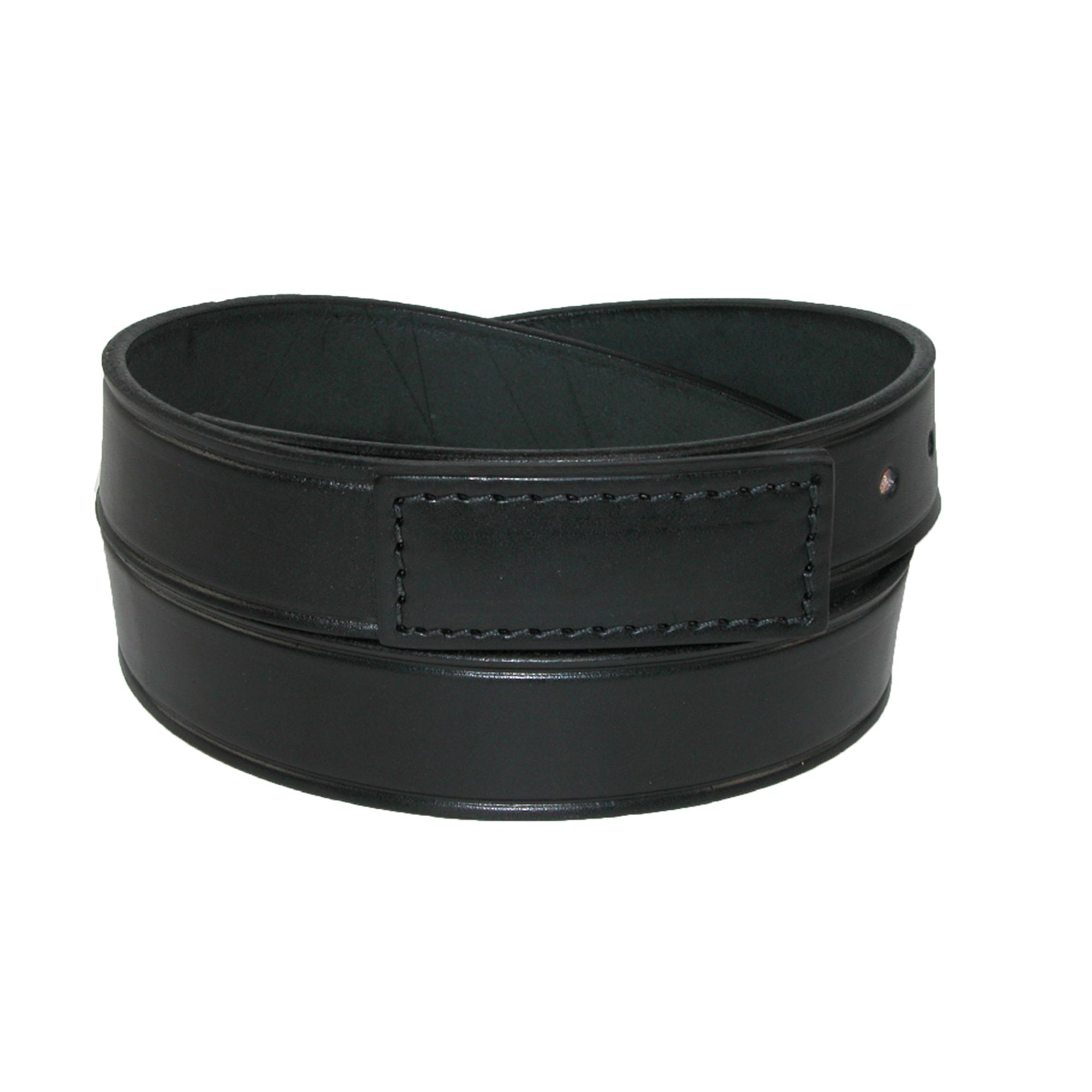 Boston_Leather_Mens_Leather_Movers_&_Mechanics_No_Scratch_Work_Belt_