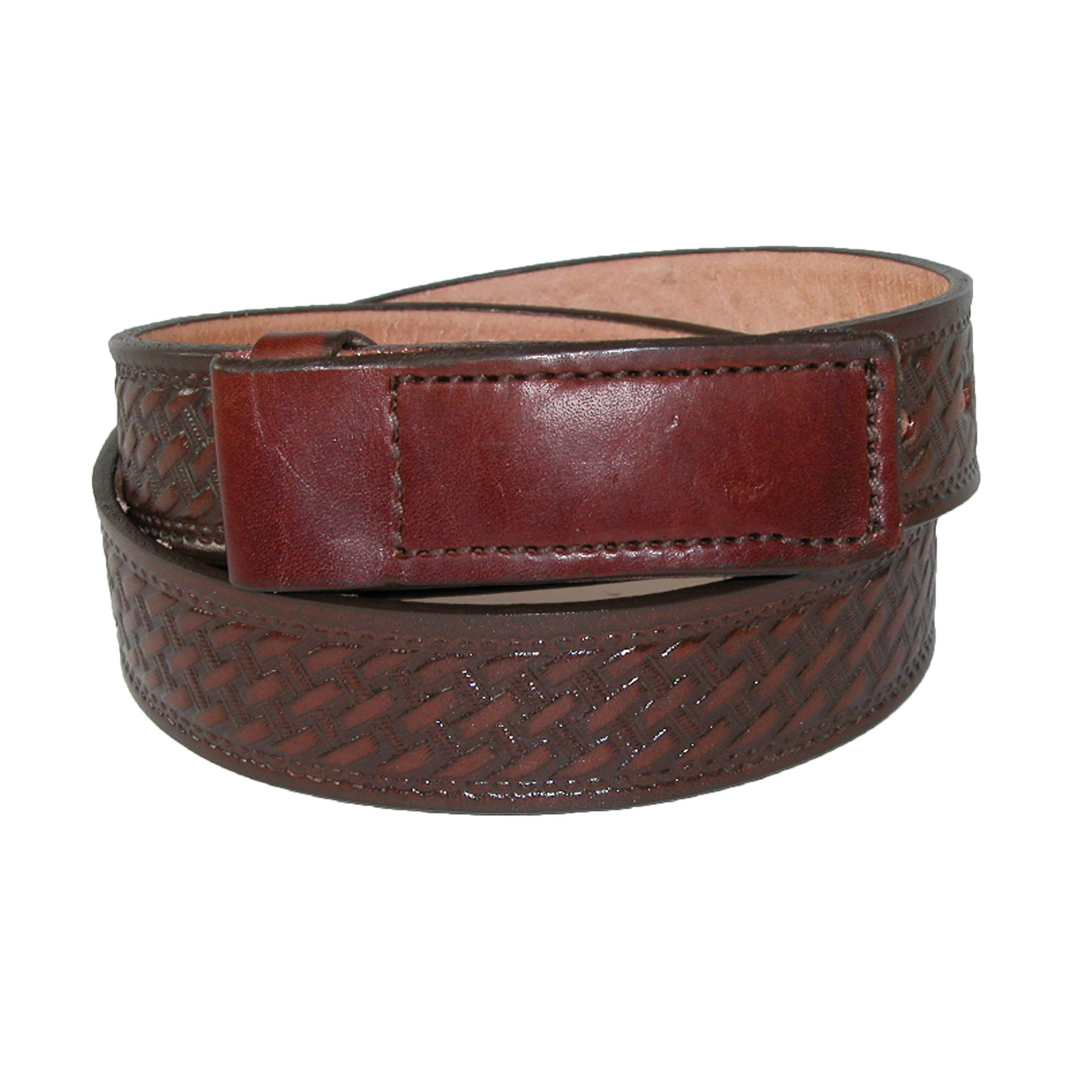 CTM_Mens_Leather_Basket_Weave_Mechanics_Work_Belt_