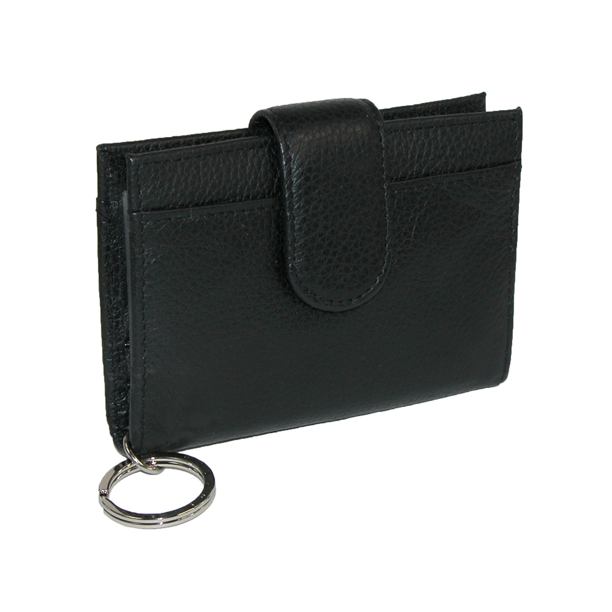 ba709856d3c8bd Key Wallet For Women   Stanford Center for Opportunity Policy in ...