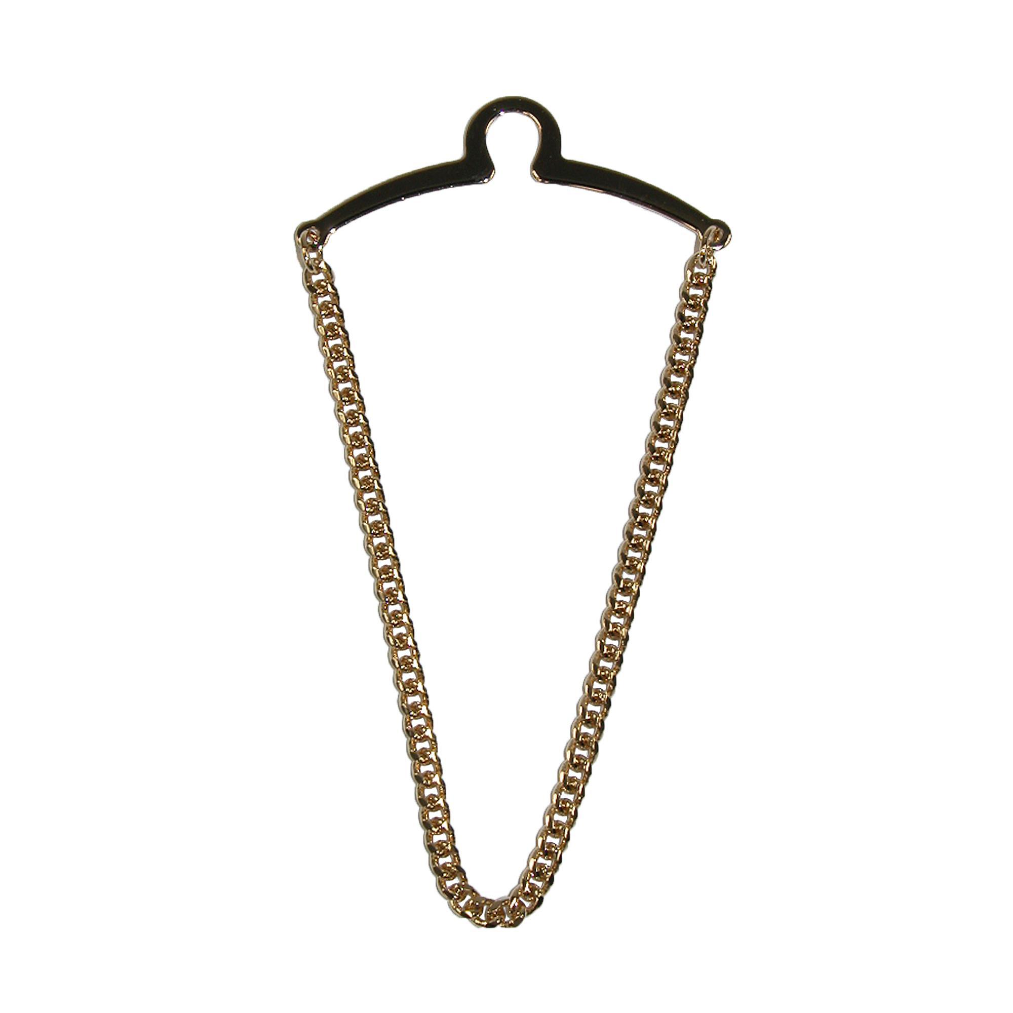 Competition_Inc._Men's_Single_Loop_Tie_Chain_-