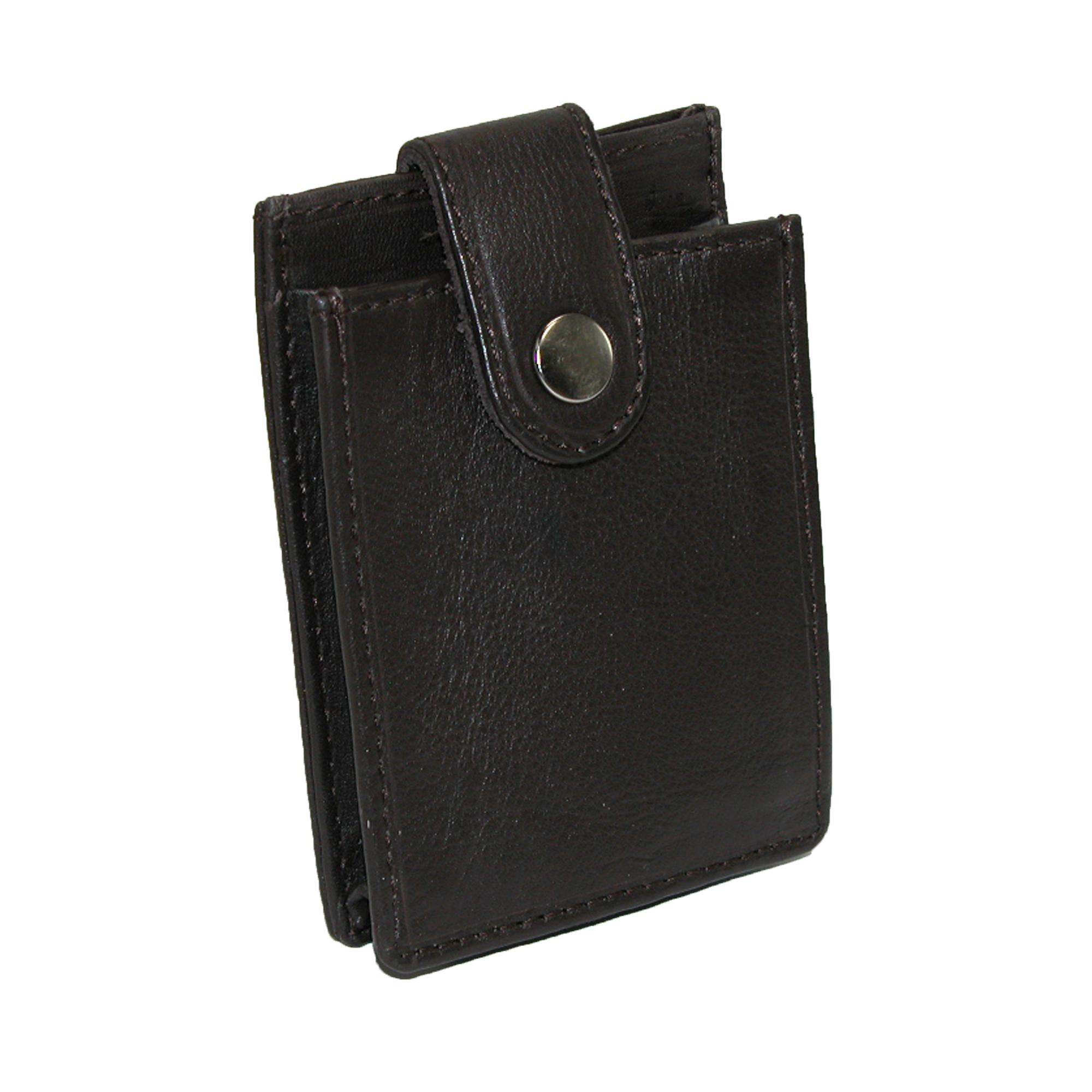 Paul_&_Taylor_Men's_Leather_Money_Clip_and_Expandable_Card_Holder_-