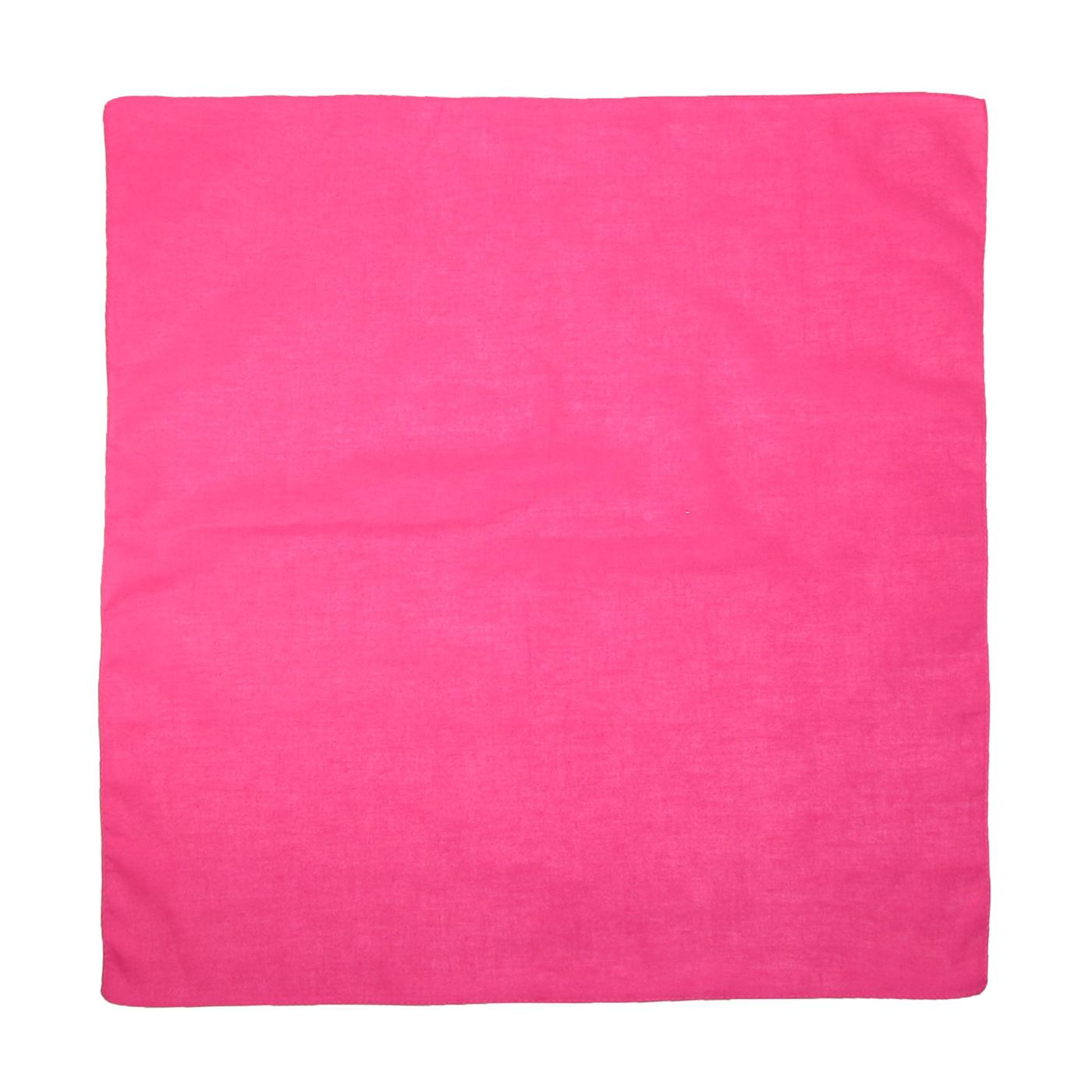 CTM_Cotton_Solid_Color_Bandanas_