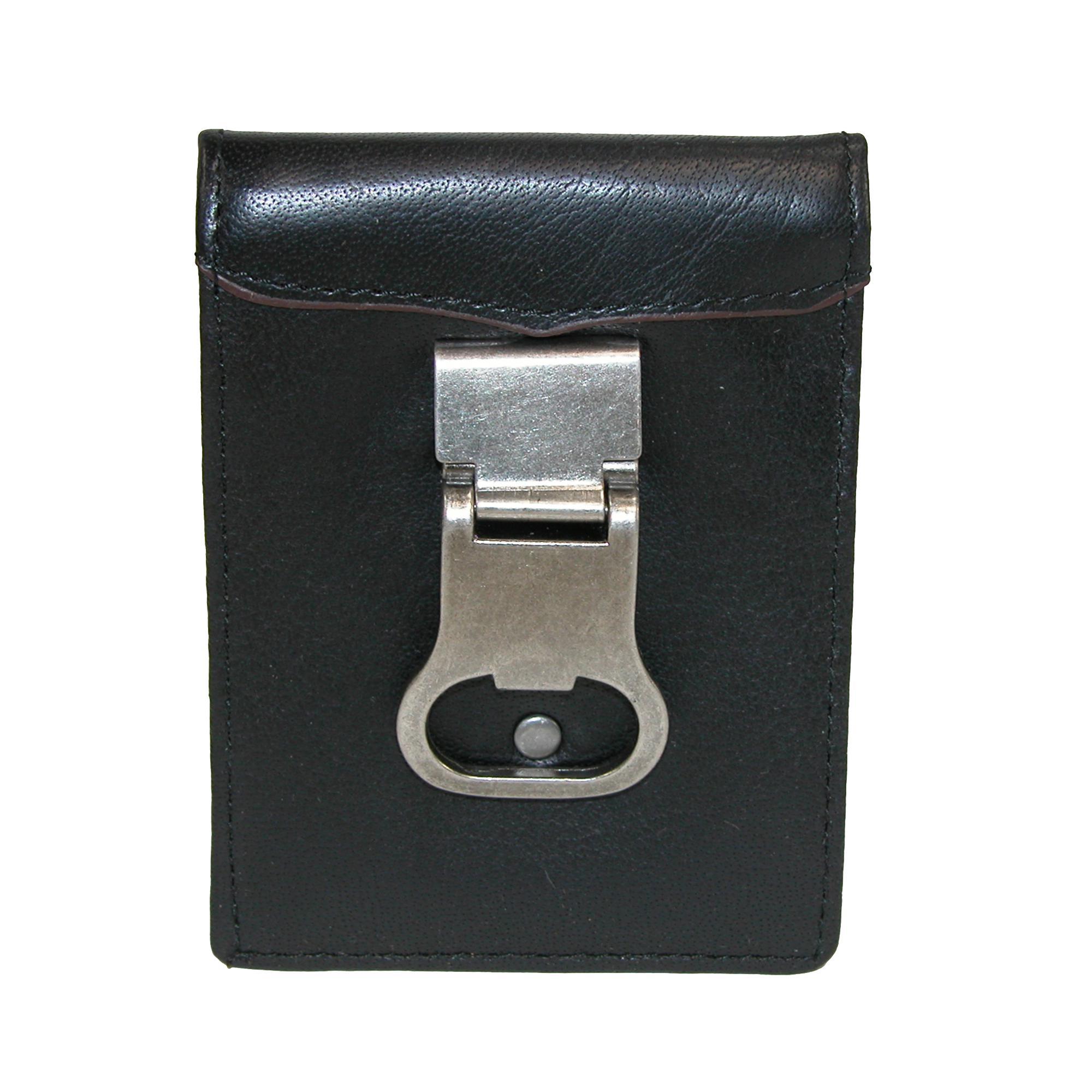 money belt usa page 3. Black Bedroom Furniture Sets. Home Design Ideas