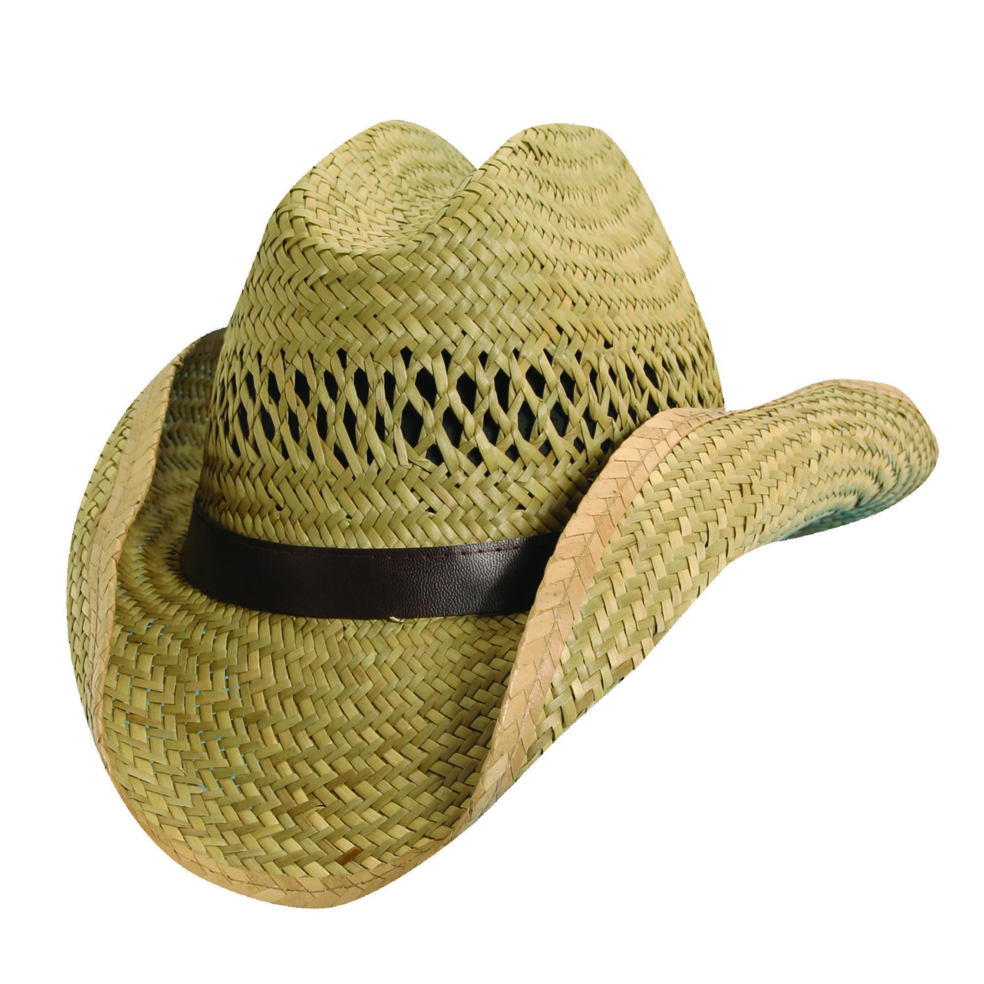 a2cedae5 Kids Cowboy Hats